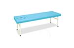 オメガ式SDベッド