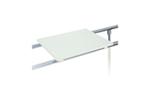 パラテーブル