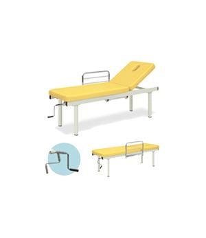 F型付リクライナーテーブル