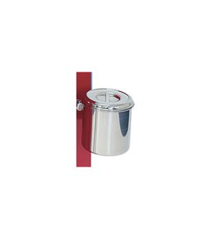 専用汚物缶