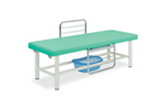 609型診察ベッド
