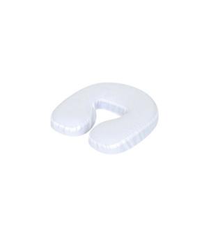 薄型ジェルフェイス用綿製カバー