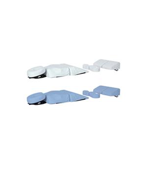プレミアムボディマット用綿製カバー