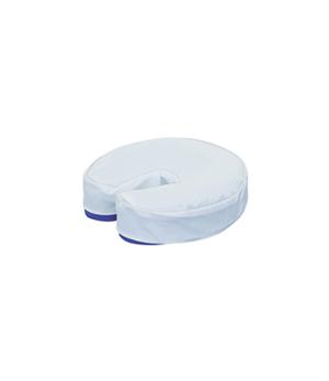 ケアーフェイス用綿製カバー