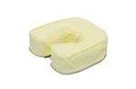 フェイスGELマット用綿製カバー