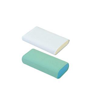 かどまるマクラ用綿製カバー