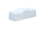 低反発フットケア用綿製カバー